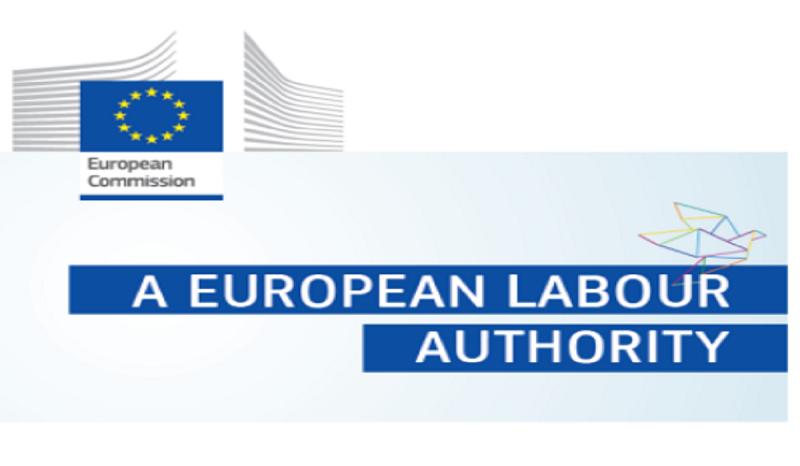 Η Ευρωπαϊκή Αρχή Εργασίας (ELA) και οι Μελλοντικές Προκλήσεις στις Ε.Δ.