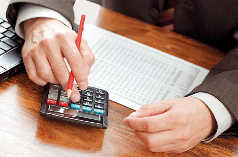 Ε.Σ.ΠΕ.Ε.ΛΕΣ.: Υποβολή Τροποποιητικών Δηλώσεων Φορολογίας