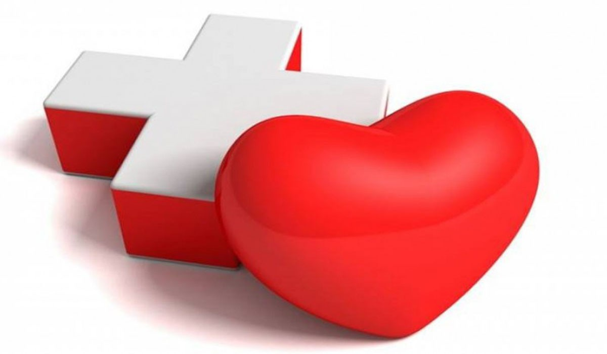 ΠΟΜΕΝΣ: Άδεια Απουσίας Λόγω Αιμοδοσίας (Χορήγηση Αιμοπεταλίων)
